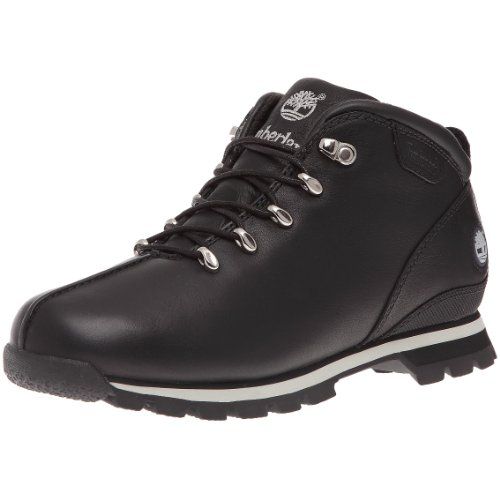 timberland-splitrock-chaussures-montantes-homme-noir-black-tumbled-fg-with-white-41