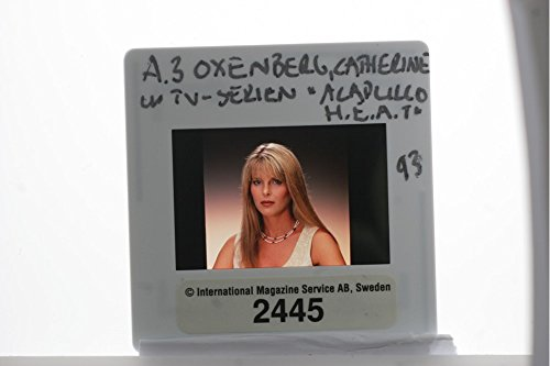 slides-photo-of-catherine-oxenberg-as-ashley-hunter-coddington-in-a-1993-syndicated-television-serie