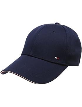 Tommy Hilfiger Corporate Cap, Gorra de Béisbol para Hombre