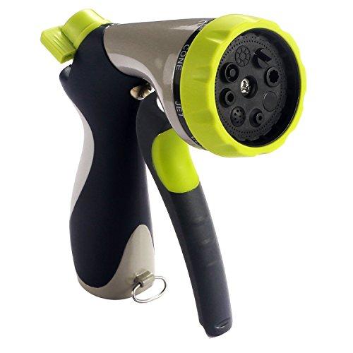 terrasse-rasen-garten-schlauch-handheld-spray-wasser-polyester-dse-mit-8verstellbaren-muster-pistole