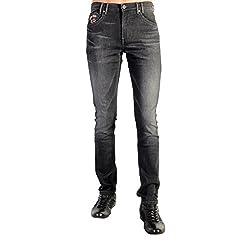 Pepe Jeans Vaqueros para Ni os