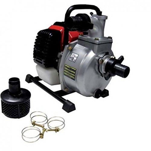 Pump 40-225,00(L/min) ()