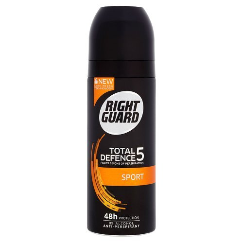right-guard-mens-3d-protection-anti-perspirant-150ml-sport