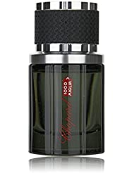 1000 Miglia Eau De Toilette Spray - 80ml/2.7oz