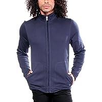 Hugo Boss Men's C-Fossa Sweat Sweatshirts