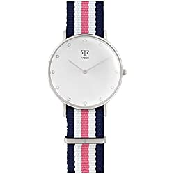 Faber Time F405SL Women's watches F405SL
