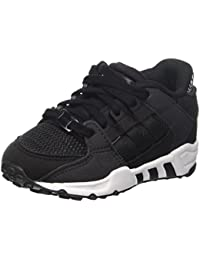 adidas Unisex Baby Eqt Support I Sneaker
