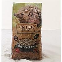 Natures Feast Hedgehog Food 675g 2600107