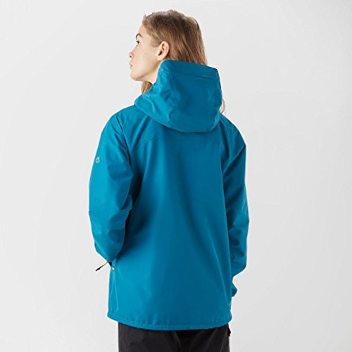 41cINIY6RLL. SS500  - Craghoppers Women's Apex Jacket