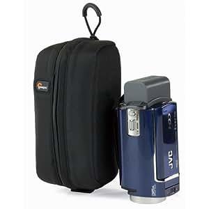 Lowepro Digital Video Case for Camcorder - Black
