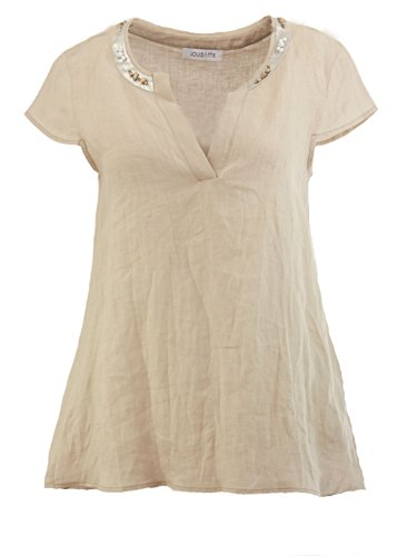 louis-and-me-camisas-basico-manga-corta-para-mujer-pardo-44
