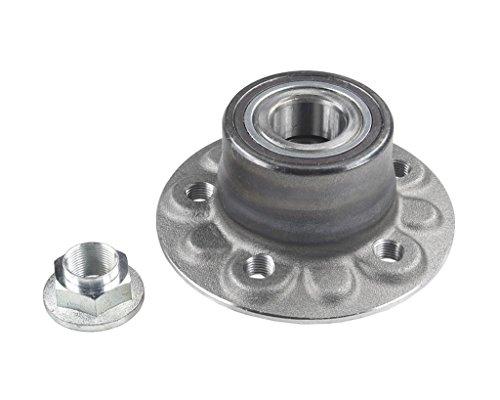 fur-rover-75-mg-mg-zt-t-mg-zt-99-05-18-radlagersatz-radlager-hinten