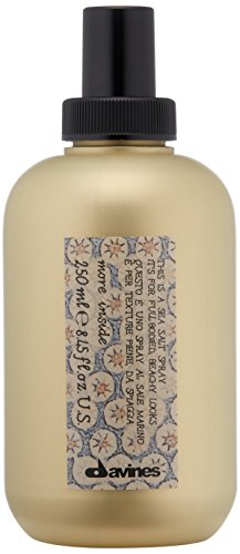 davines-more-inside-sea-salt-spray-85-oz