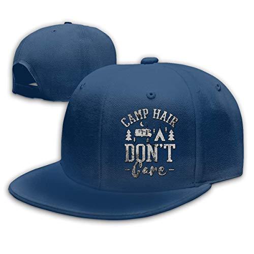 Unisex Hand Up schießen Nicht Baseball Cap Custom ausgestattet Hüte einstellbar Trucker Cap Beanies - Custom Beanie Hüte