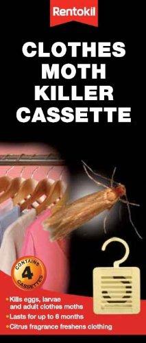 rentokil-mites-tueur-cassette-pack-de-contrle-des-ravageurs-4