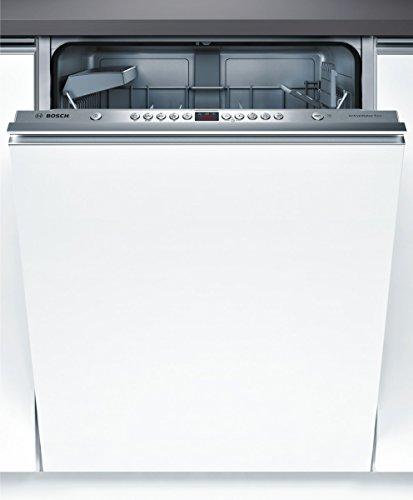 bosch-sbv5-4-n31eu-serie-6-lavavajillas-vollint-egriert-a-262-kwh-ano-13-mgd-aqua-sensor-automatico-