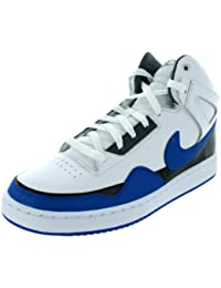 Nike Lunarglide 8, Chaussures de Course Homme