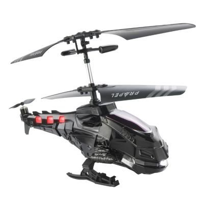 propel-air-combat-laser-battling-motion-controlled-helicopter-black-by-aei-holding