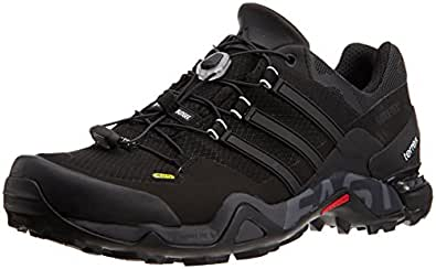 Amazon Com Adidas Men S Terrex Swift R Gtx Hiking Shoes