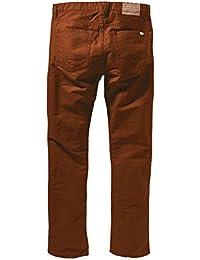 Herren Jeans Hose Vans V56 Standard / Av Covina Jeans