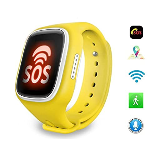 Joyeer Smart Watch For Kids GPS+wifi+APGS+ base station Children Wrist Watch with SIM Card GSM phone Anti-lost For Android IOS phone ,