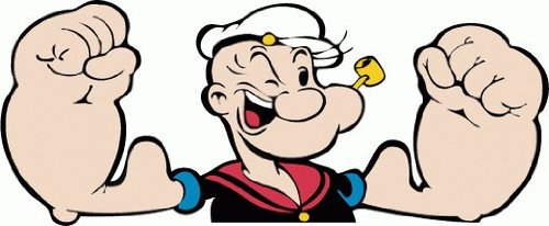 popeye-the-sailor-man-cartoon-hochwertigen-auto-autoaufkleber-15-x-8-cm