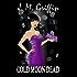 Cold Moon Dead (Book 4 Esposito Series) (the Esposito series)