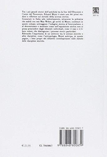 Zoom IMG-1 storia ed antropologia