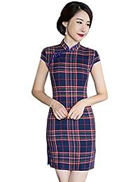 Auf Suchergebnis Kleider FürYue Lian DamenBekleidung 7IYbfgyv6m