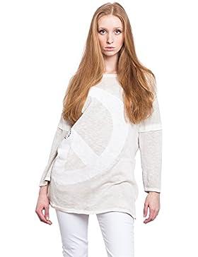 [Patrocinado]Abbino - Camisas - para mujer
