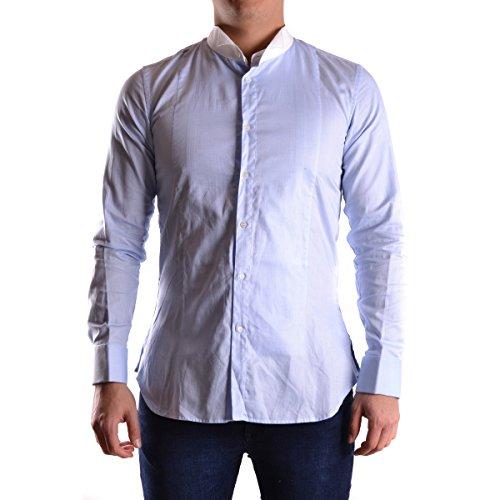 chemise-john-galliano