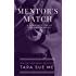 Mentor's Match: A Submissive Series Standalone Novel
