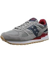 buy popular b9a34 1e735 Saucony Shadow Original Sneaker Uomo