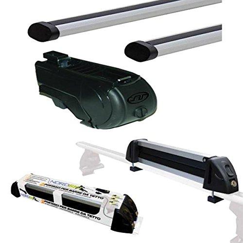 kit-barre-portatutto-con-portasci-6-paia-hyundai-tucson-in-alluminio