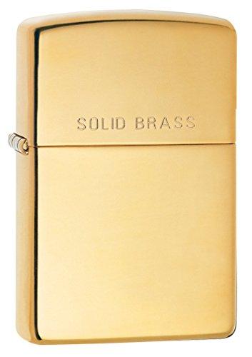 zippo-high-polish-brass-lighter-high-polished-brass