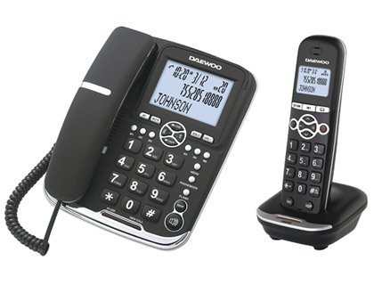 daewoo-946759-telefono