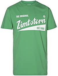 Zimtstern Herren T-Shirt TSM Original Men