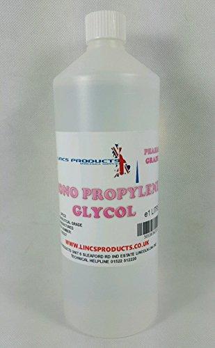 1000milliliter-1-litre-mpg-usp-ep-mono-propylene-glycol-pharmaceutical-grade