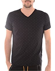 PEPE JEANS - PM502632 STAR - HOMME