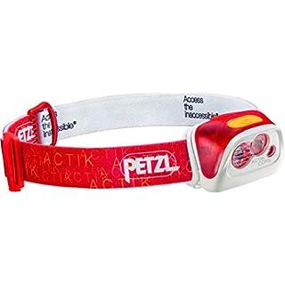 Petzl Actik Core Headlamp - SS19 - Einheitsgröße