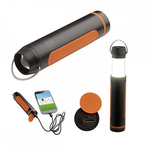 led-campinglampe-mit-powerbank-san-bernardo-von-reflects-starke-ultrahelle-130-lumen-led-lampe-1-wat