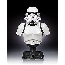 0bd356ebb1eb Gentle Giant Star Wars Episode VII Buste 1 6 Stormtrooper PGM Exclusive 14  cm