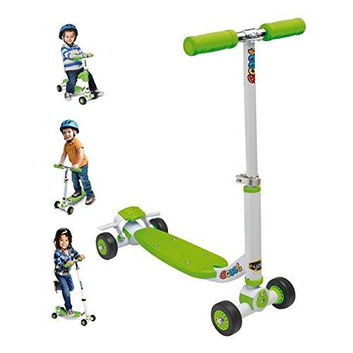 city-scooter-fuzion-4-in-1-grun-1-stuck