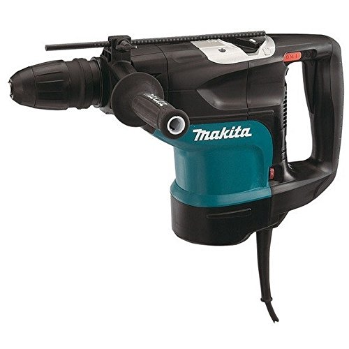 Makita HR4501C - Martillo Combinado Sds Max