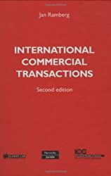 International Commercial Transactions (ICC Publication)