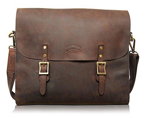klondike-1896-mens-shoulder-bag-brown-dark-brown