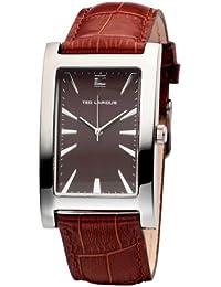 Montre bracelet - Homme - Ted Lapidus - 5115302