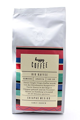 happy-coffee-kaffeebohnen-1kg-frisch-gerostet-ganze-bohne-premium-bio-kaffee-fair-trade-arabica-crem