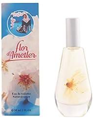 Flor De Almendro Flor d'Ametler Eau de Toilette 30 ml