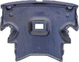 Fenteer 4pcs Lunettes Rondes Accessoire de Poup/ée pour 18 Poup/ée